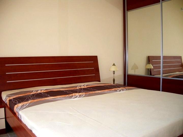 Спално Обзавеждане - Череша с рем